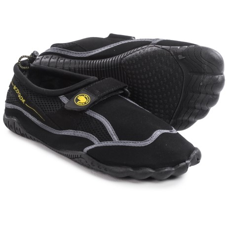 Body Glove Seek Water Shoes (For Men)
