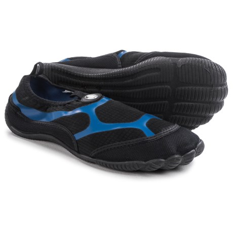 Body Glove Delirium Water Shoes (For Men)