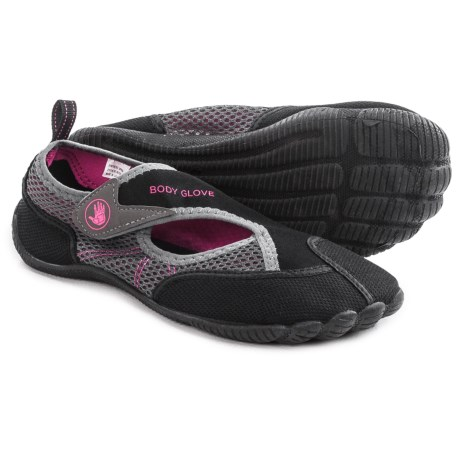 Body Glove Horizon Water Shoes (For Women)