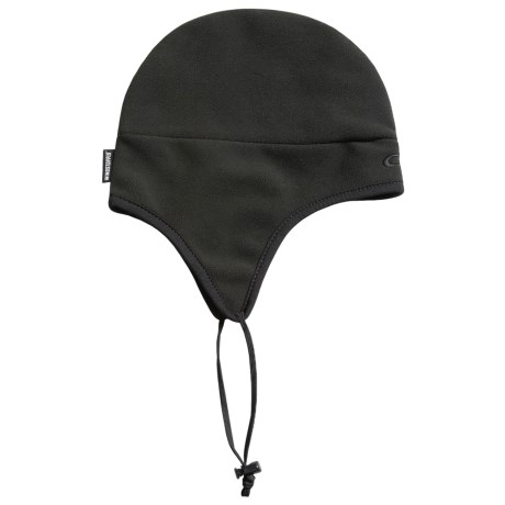 Outdoor Research Peruvian Hat - Windstopper® (For Men and Women)