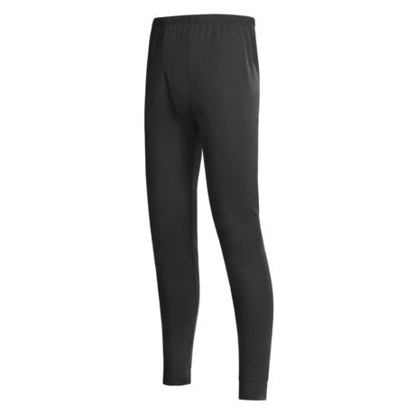 Kenyon Polarskins Long Underwear Bottoms - Lightweight (For Men)