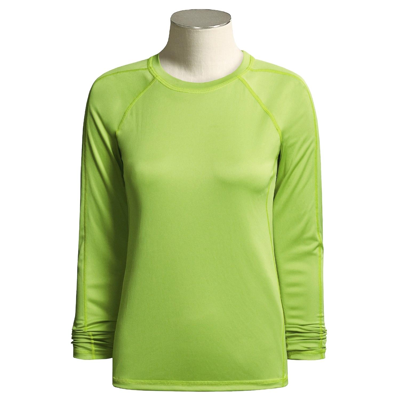 Marmot Polartec Shirt For Women 1299h