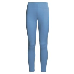 Icebreaker Bodyfit 150 Leggings - Merino Wool (For Women)