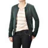 Carve Designs Durango Sweater - UPF 50+, Merino Wool (For Women)