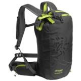 Bergans of Norway Hodlekve Ski Backpack - 15L