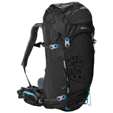 Bergans of Norway Rondane 46L Backpack - Internal Frame