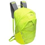 Bergans of Norway Rondane 26L Backpack