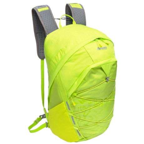 Bergans of Norway Rondane 26L Backpack