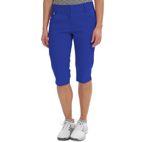 "Sport Haley Stella Shorts - 15"" (For Women)"