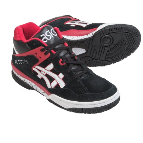 ASICS GEL-Spotlyte Sneakers (For Men)