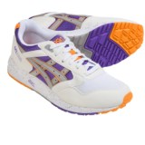ASICS GEL-Saga Sneakers (For Men)