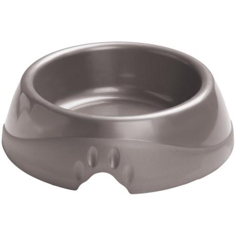 Aspen Pet Ultra-Lightweight Bowl - 2-Cup, Medium