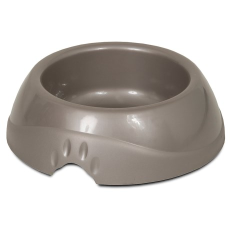 Aspen Pet Ultra-Lightweight Bowl - 4-Cup, Large