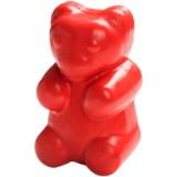JW Megalast Pet Bear - Large