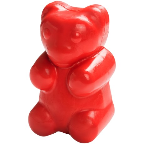 JW Megalast Pet Bear - Large