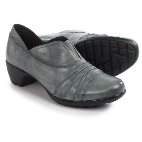 Romika Banja 04 Shoes - Leather (For Women)