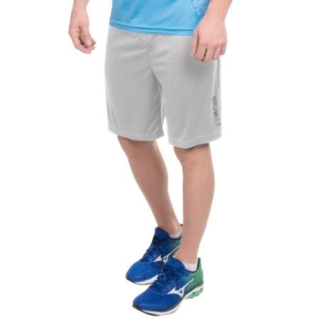 Head Return to Order Shorts (For Men)