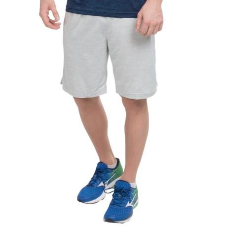 Head Fire Starter Shorts (For Men)
