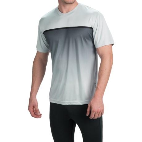 Head Brill Crew T-Shirt - Short Sleeve (For Men)