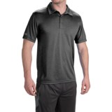 Head All-In Polo Shirt - Short Sleeve (For Men)