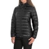 Boulder Gear D-Lite Puffer Jacket - Insulated (For Women)