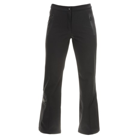 Boulder Gear Tech Soft Shell Pants - Waterproof (For Women)