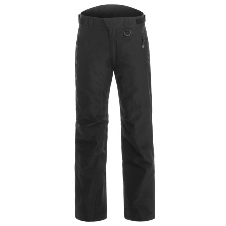 Rawik Fall Line Alpine Ski Pants - Waterproof, Insulated (For Women)