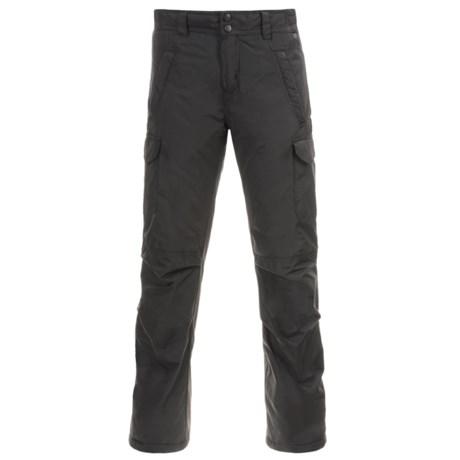 Rawik Zephyr Ski Pants - Insulated (For Women)