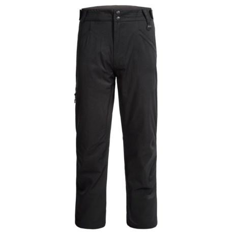 Boulder Gear Front Range Ski Pants - Waterproof, Insulated (For Men)