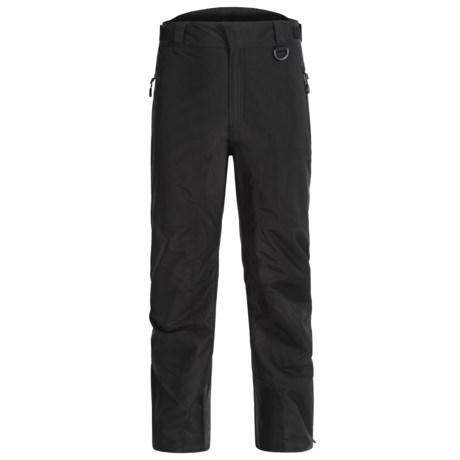 Rawik Fall Line Alpine Ski Pants - Waterproof, Insulated (For Men)