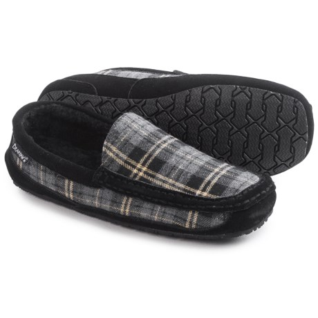 Bearpaw Peeta Slippers - Boiled Wool (For Men)