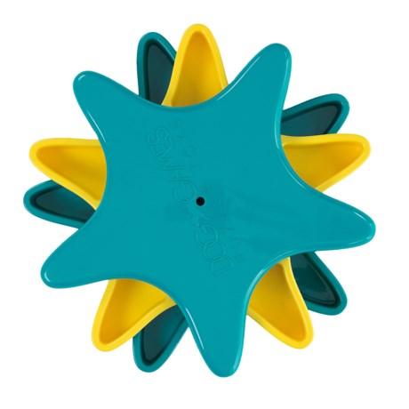 Outward Hound Star Spinner Dog Puzzle