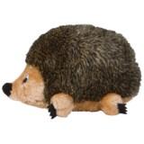 Outward Hound Hedgehog Dog Toy