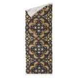 "Loloi Aria Flat-Weave Cotton Floor Runner - 1'9""x5'"