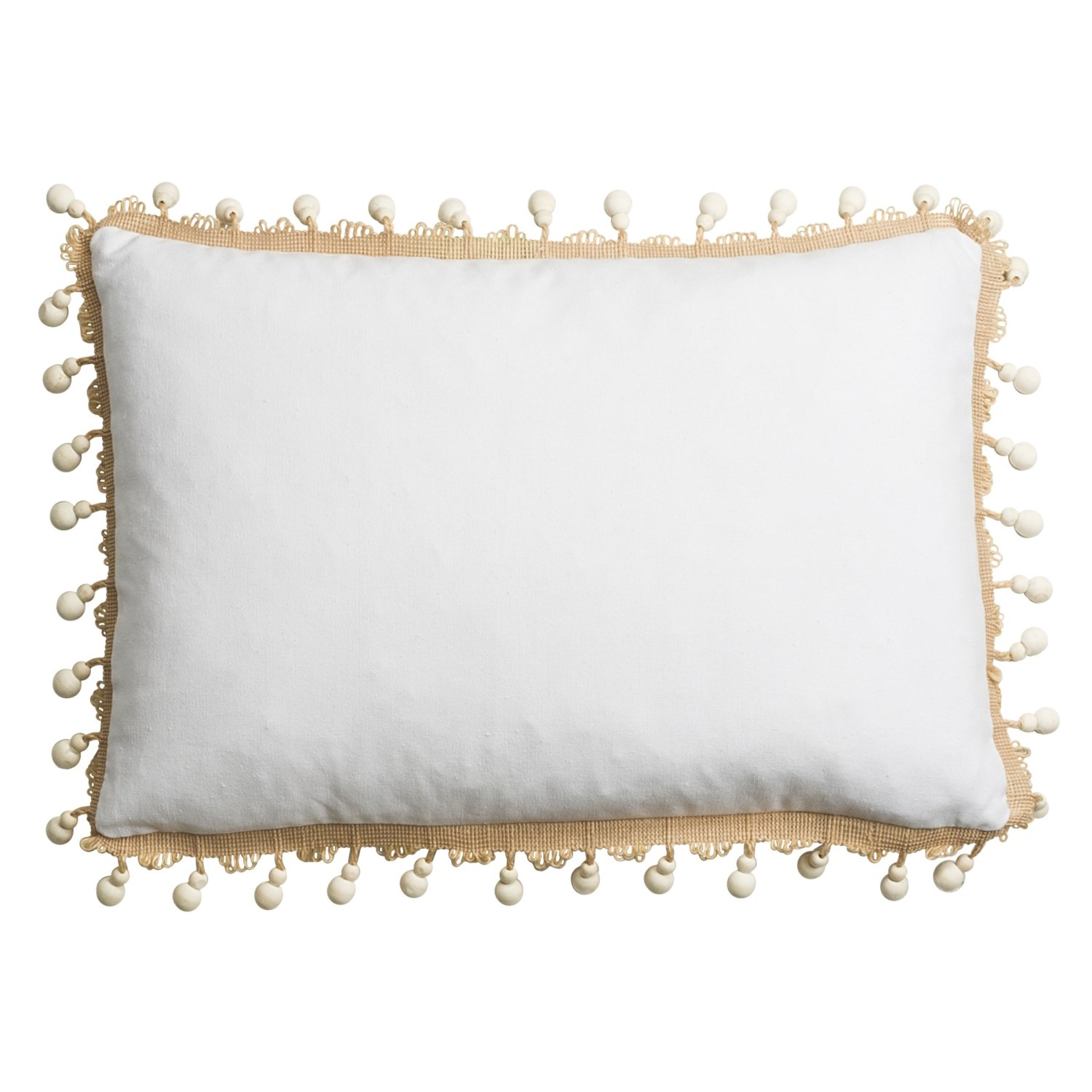 Ivy Hill Home Amara Decor Pillow - 14x20? 129XP - Save 44%