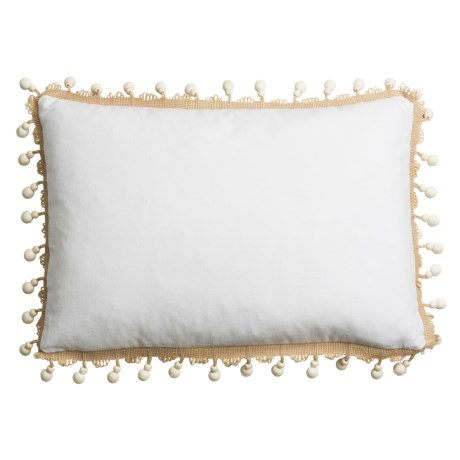 """Ivy Hill Home Amara Decor Pillow - 14x20"""""""