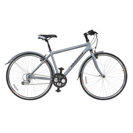 What Is The Standover Height For 17 5 Version Of This Bike