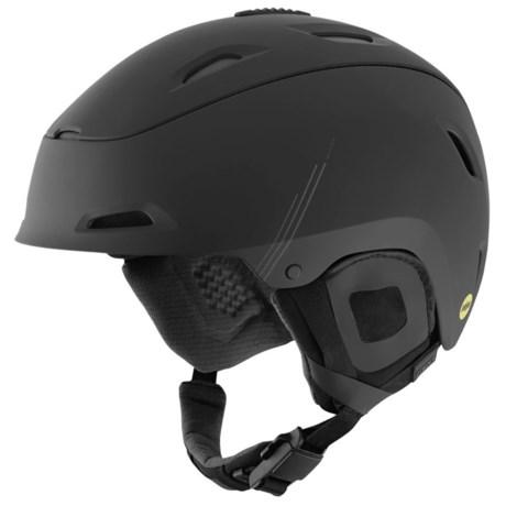 Giro Range Snowsport Helmet - MIPS
