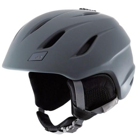 Giro Nine Ski Helmet