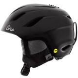 Giro Era Ski Helmet - MIPS (For Women)