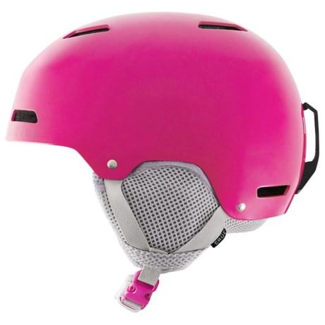 Giro Crue Ski Helmet (For Little and Big Kids)