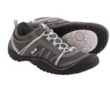 JBU by Jambu Wyoming Shoes (For Women)