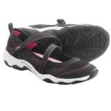 JBU by Jambu Belle Shoes - Slip-Ons (For Women)