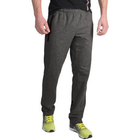 Reebok CrossFit® Sweatpants (For Men)