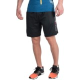 Reebok CrossFit® Speedwick Graphic Knit Shorts (For Men)