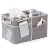neatfreak! Multipurpose Organizer