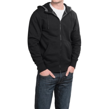 Casual Hoodie (For Men)
