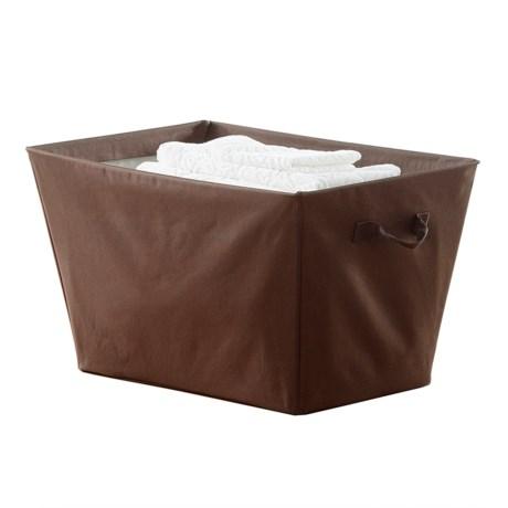 neatfreak! Laundry Basket with everfresh®