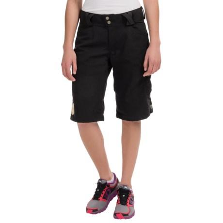 DaKine Mode Cycling Shorts (For Women)