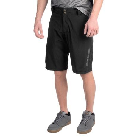 DaKine Pace Bike Shorts - Unlined (For Men)